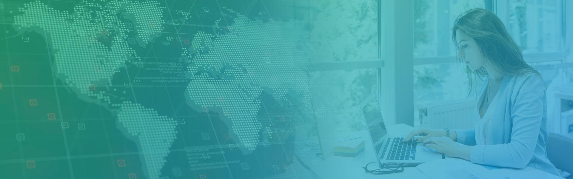 3 razones para invertir en un software a la medida