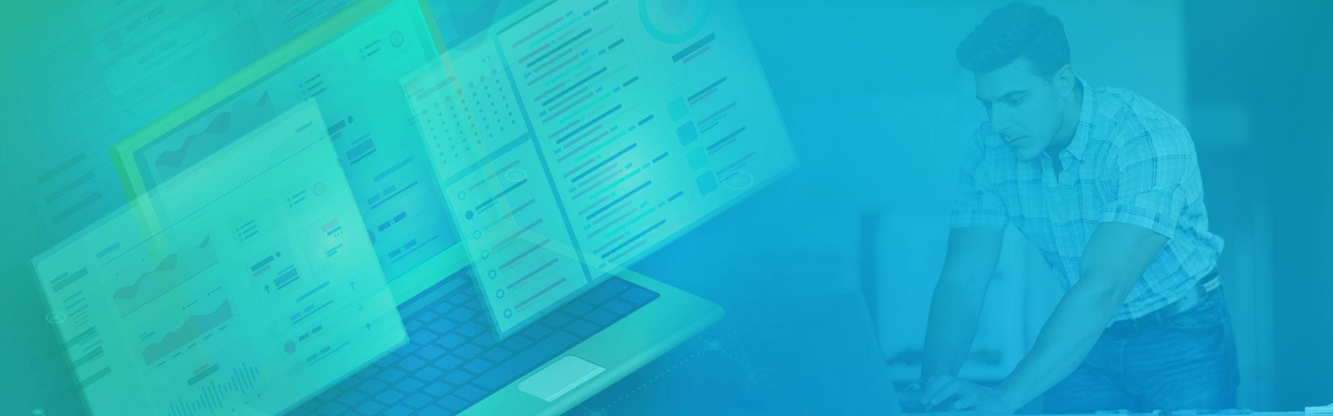 ¿Qué es un software a la medida y cómo saber si su empresa necesita uno?